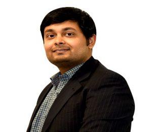 CSE Mr Apoorva Mishra