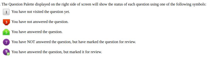 AP EAMCET Question Review 2020