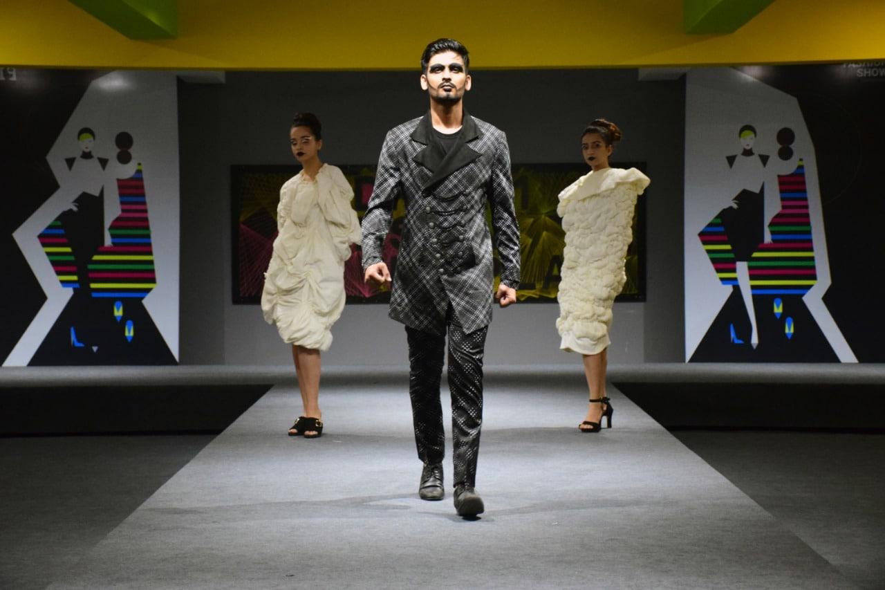 vgu fashion