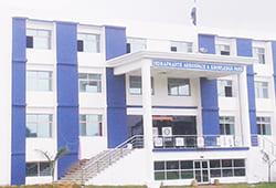 Indraprasth Institute of Aeronautics, Gurugram, Haryana