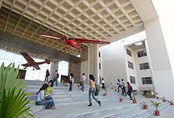 Western India Institute of Aeronautics